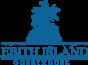 Ebith Island Guesthouse